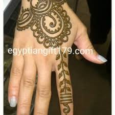 egyptian henna tattoo 81 photos tattoo 5770 w irlo bronson