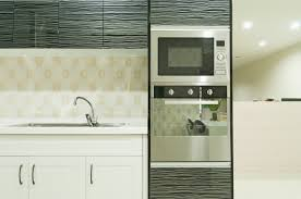 latest kitchen colors elegant modern kitchen paint colors