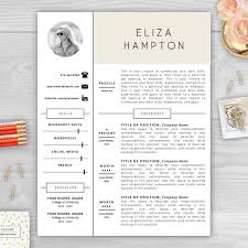 free resume templates for word with spaces for 12 jobs 10 best cv images on pinterest resume templates cv template and