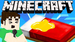 peeing the bed minecraft peeing the bed song youtube