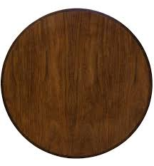 Hardwood Table Tops by High End Wood Table Tops Available In A Variety Of Shapes And Sizes