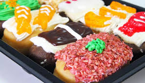 mister cuisine ม สเตอร โดน ท mister donut บ กซ แพร now food delivery