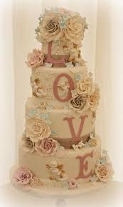 wedding cake quotes love love story wedding cake cakes i like