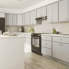 www kitchen furniture kitchen cabinets color gallery at the home depot