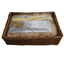 design your own kit home make your own hamper kit by the basket company