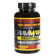 male enhancement prime time health