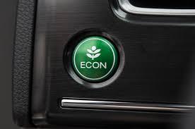 econ mode honda crv 2013 honda civic hybrid test motor trend