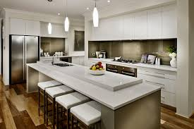 New Kitchen Cabinets Cost Estimator Kitchen Remodel Cost Estimator Live It Well
