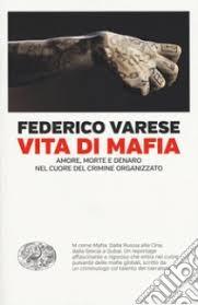 libreria universitaria varese vita di mafia morte e denaro nel cuore crimine
