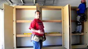 Large Storage Cabinets With Doors by Bathroom Stunning Garage Storage Cabinets Diy Pictures White