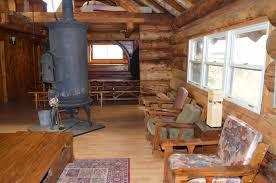 Log Cabin Living Room Designs Log Cabins