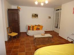 chambres d hotes dol de bretagne chambres d hôtes les vallées du guyoult chambre d hôtes dol de bretagne
