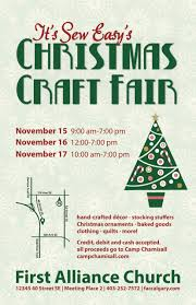 christmas craft fairs part 34 christmas craft fairs home