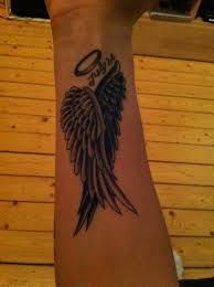 best 25 memorial tattoos for brother ideas on pinterest brother