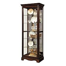 Bed Bath And Beyond Pittsburgh Curio Cabinets Bed Bath U0026 Beyond