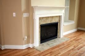 st louis birch hardwood flooring st louis mo floor