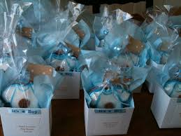 baby shower favors for boy baby shower party favors design theplanmagazine