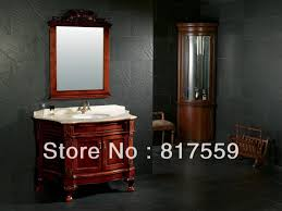 bedroom alluring bathroom vanity cabinet bathroom mirror cabinet
