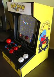 cabinet skins for sale customer image gallery for ion icade arcade cabinet for ipad