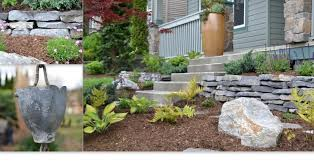 easton landscape design u0026 construction mission maple ridge