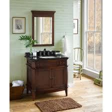 Bathroom Vanity Ronbow Ronbow Bathroom Vanities Fixtures Etc Salem Nh