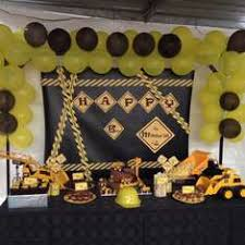 construction party ideas construction party ideas for a boy birthday catch my party