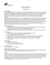 Health Information Management Resume Benefits Specialist Resume Sample Resume For Your Job Application