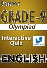 9 olympiad maths part 5 interactive quizzes u0026 worksheets on ratio