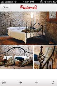 94 best bed frames images on pinterest 3 4 beds bed frames and