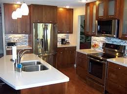 New Homes Design  Designs For New Homes Designs For New Homes - Design new home