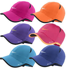 nike hat dri fit feather light cap featherlight youth cap