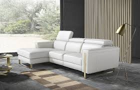 canap tissu italien canap mtal fabulous canap tissu pieds mtal paiva with canap mtal
