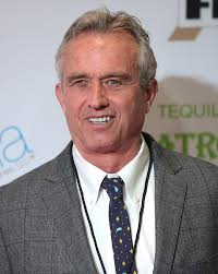 robert f kennedy jr wikipedia