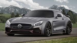 194 best f amg gt sls slr images on pinterest car dream