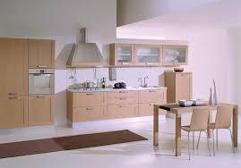 Wood Veneer Kitchen Cabinetwood Grain Kitchen Cabinetrywooden - Kitchen cabinet veneers
