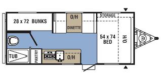 coachmen clipper wiring diagram coleman camper wiring diagram
