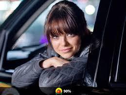 Rank Emma Stone U0027s 10 Best Movies U003c U003c Rotten Tomatoes U2013 Movie And Tv