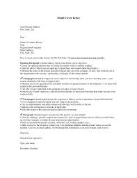 how to start a cover letter with a name ingenious design ideas