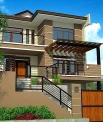 3 storey small house plans luxury 3 storey house plans for small