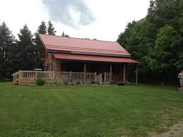 Judith Mountain Cabin by Beautiful Private 7 Acre Lodge Close To Vrbo