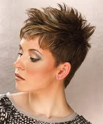 digital hairstyles on upload pictures best 25 virtual hairstyles ideas on pinterest curly short hair