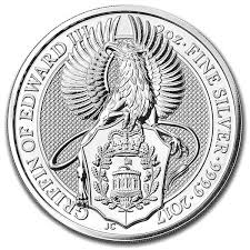 silver coins for sale buy silver coins from money metals
