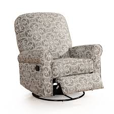 furniture small recliners for apartments amazon recliner
