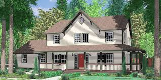 country homes designs house plans country lovely country house plans home design 3540