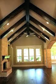 beam mount for ceiling fan ceiling fan vaulted ceiling blicki club