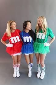 Halloween Costumes Girls Ages 10 Gather Group Friends U2014 Merrier U2014