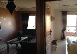 chambre d hote au maroc maisons d hôtes marrakech maroc gites marrakech de charme provence