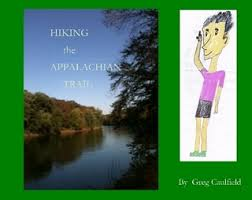 Hiking the Appalachian Trail 4 by Greg Caulfield (Paperback) - Lulu - product_thumbnail