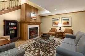 Comfort Inn Rochester Minnesota Rochester Hotels Near Airport Country Inn U0026 Suites