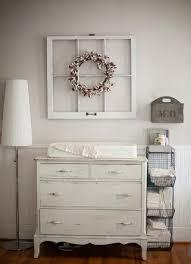 all white baby nursery ideas kidspace interiors nursery designer